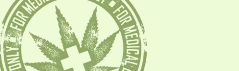 MarijuanaCancer2