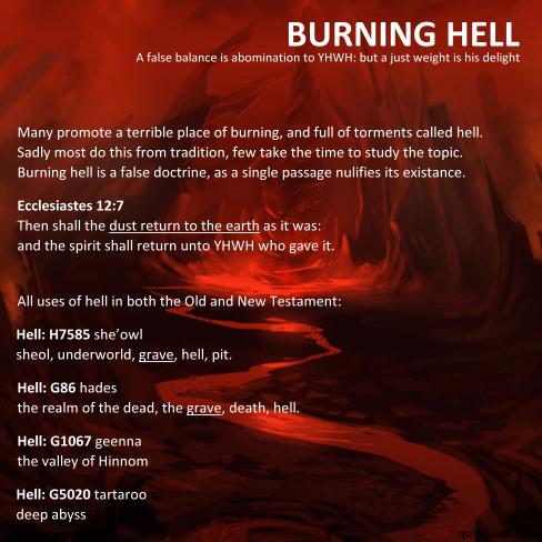FBBurning Hell