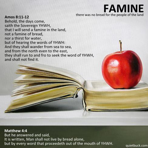 FBfamine