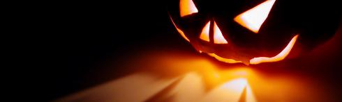 HalloweenPaper