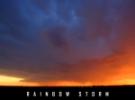 YHWH - RainbowStorm