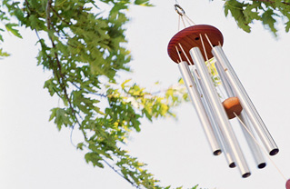 wind-chime