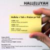 FBHalleluyah2