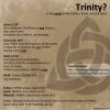 FBtrinity2