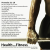 YHWH - HealthFitness