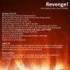 YHWH - Revenge