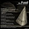 YHWH - theFool