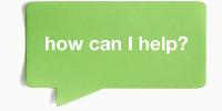 HelpPage
